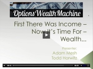optionswealthmachinewebinarreplay