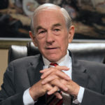 Ron Paul Crypto