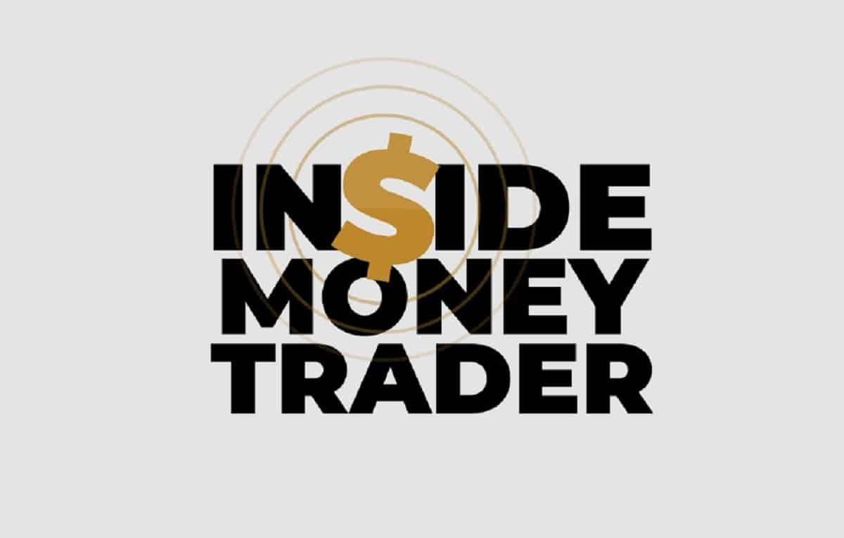 Inside Money Trader – Is Guy Cohen's Inside Money Tracker Legit?